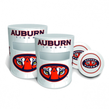 Auburn (Post Ready)