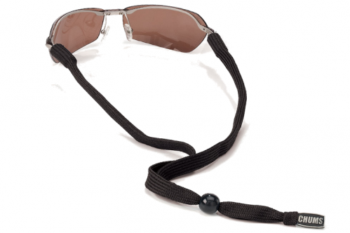 chums classic sunglass straps