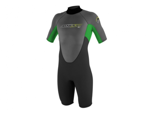 ad22b72d15 The 5 Best Wetsuits (Summer 2019)
