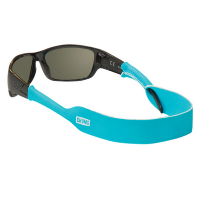 Chums Neoprene Eyewear Retainer