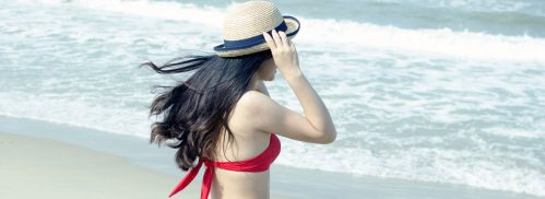 How-To-Tan-With-Fair-Skin