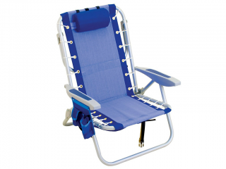 The 7 Best Beach Chairs