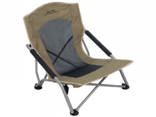 alps rendezvous mountaineer chair alps beach chair