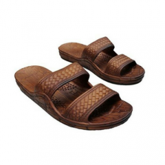 Hawaii Imperial Jandals