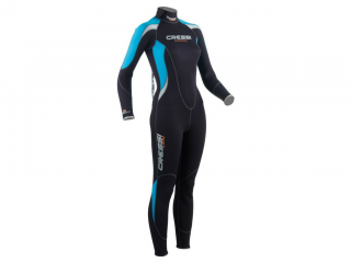 The 5 Best Wetsuits