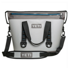YETI Hopper Two 30 Cooler