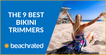 The 9 Best Bikini Trimmers (Summer 2019)