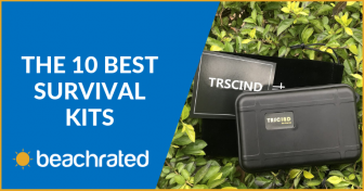 The 10 Best Survival Kits (Summer 2019)