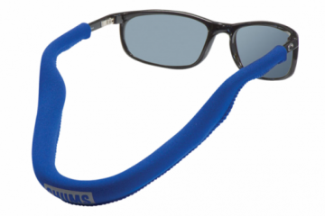 chums floating neo sunglass straps