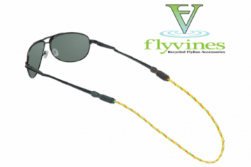 chums flyvines sunglass straps