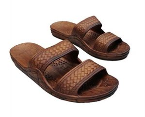 imperial hawaii jandals