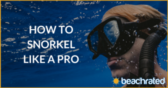 How To Snorkel: The Complete Guide (Summer 2019)