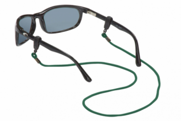 chums lens leash sunglass straps