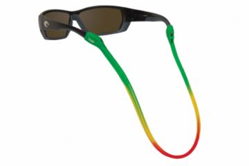 chums silicone switchback sunglass straps