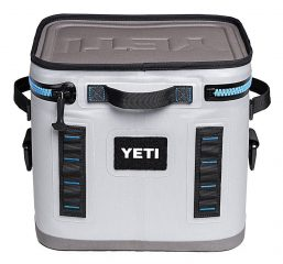 RTIC vs YETI [Quick & Easy Comparison]